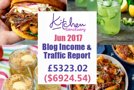 blog income report Jun 2017