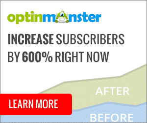Optinmonster Shareasale Affiliate Link