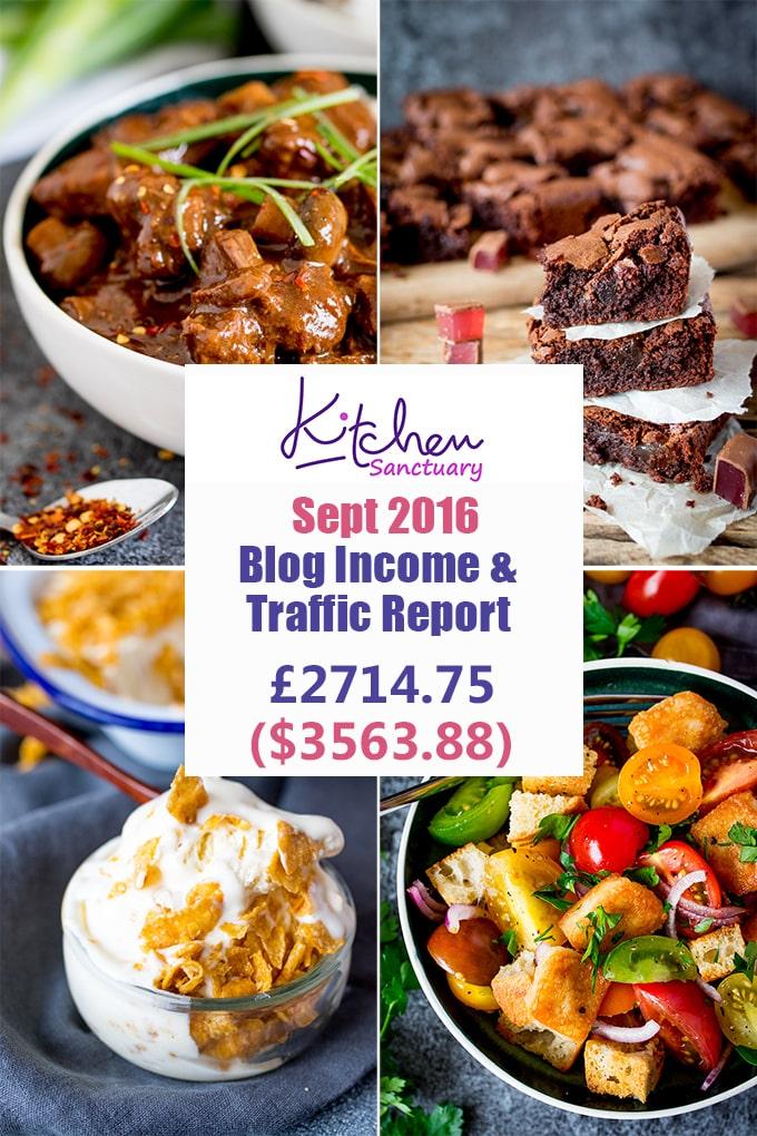 blog income report sept 2016