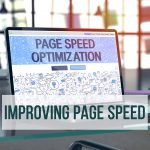 Improving Page Speed Square