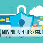 Moving to HTTPS SSL Square