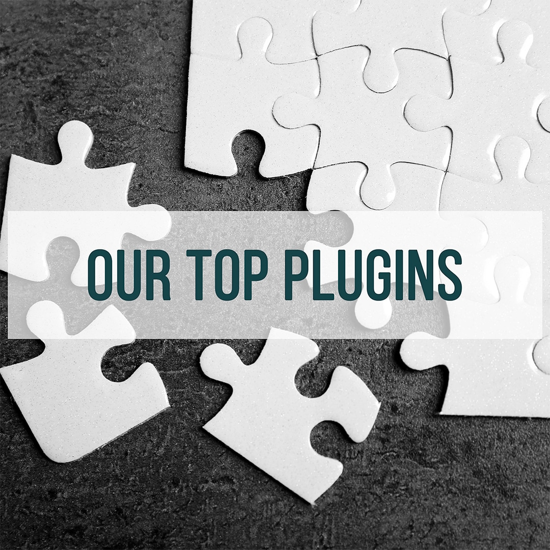 Our Top WordPress Plugins Updated for 2019 > Living The Blog
